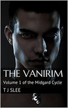 The Vanirim by T.J. Slee