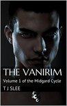 The Vanirim (Midgard Cycle, #1)
