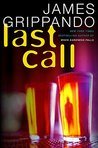 Last Call (Jack Swyteck, #7)