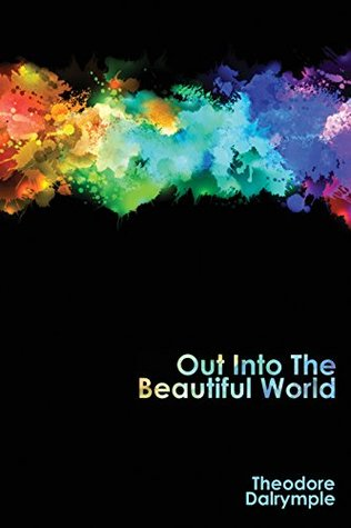 Out Into The Beautiful World EPUB