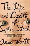 The Life and Death of Sophie Stark audiobook download free