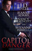Capitol Danger (Armed and Deadly #1.5)