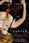 Ravish by Cathy Yardley