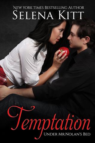 Temptation by Selena Kitt