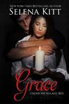 Grace by Selena Kitt