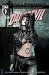 Daredevil (1998-2011) #46 by Brian Michael Bendis