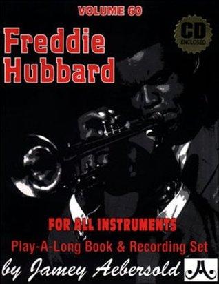 Volume 60: Freddie Hubbard