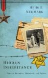 Hidden Inheritance: Family Secrets, Memory, and Faith