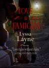 Love & Famiglia by Lyssa Layne