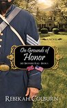 On Grounds of Honor by Rebekah Colburn