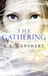 The Gathering (Gifting, #3)