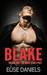 Blake: Part One