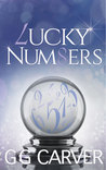 Lucky Numbers by G.G. Carver