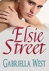 Elsie Street (M/M romance)