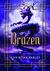 Brazen (Gilded, #3) by Christina Farley