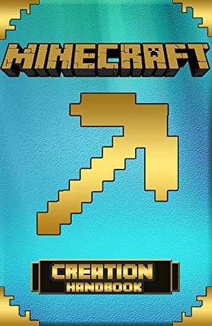 minecraft crafting and building trick