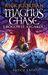 Miecz Lata (Magnus Chase i bogowie Asgardu, #1)