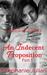 An Indecent Proposition (Indecent, #1)