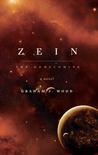 Zein: The Homecoming (Zein, #2)