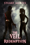 The Veil (Hasea Chronicles #3)