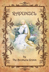 Rapunzel by Jacob Grimm