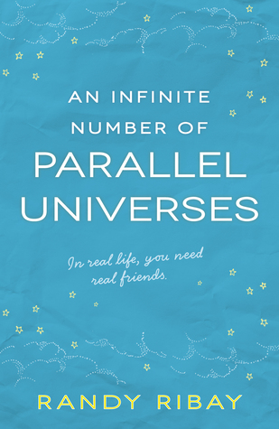 an-infinite-number-of-parallel-universes