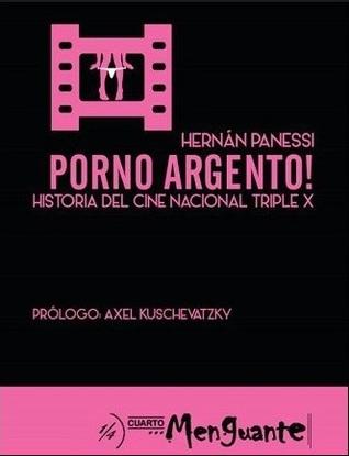 Porno nacional com historia