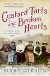 Custard Tarts and Broken Hearts (The Factory Girls)