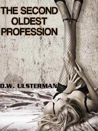 the-second-oldest-profession