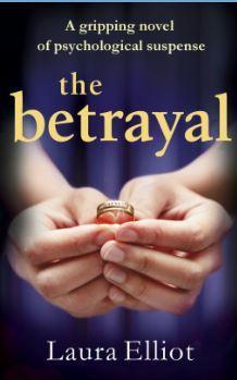 the-betrayal