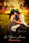 In Your Arms (Montana Romance, #4)
