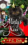 Minty's Kiss