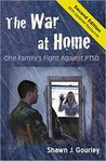 The War at Home by Shawn J. Gourley