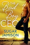 The Bad Boy CEO (Destiny, #1)