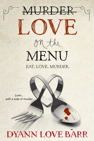 murder-love-on-the-menu