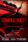 Compile: Quest (The Corrupted SUN Script Book 1)
