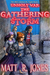 Unholy War: The Gathering Storm (The (R)Evolution by Night Book 1)