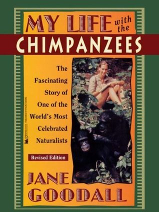 my-life-with-the-chimpanzees