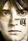 Jules (U4 #1)