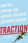 Traction: How Any...