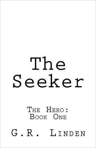 the-seeker-the-hero-1