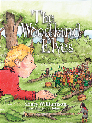 The Woodland Elves