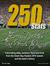 250 Stats Every Packers Fan...