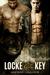 Locke and Key (Assassin/Shifter, #24) by Sandrine Gasq-Dion