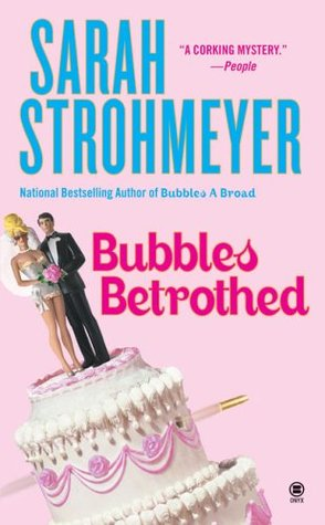 bubbles-betrothed