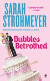 Bubbles Betrothed (Bubbles Yablonsky, #5)