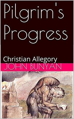 Pilgrim's Progress: Christian Allegory