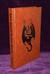 LIBRA NIGRUM SCIENTIA SECRETA (The Black Book of Secret Knowledge)