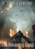 The Ravening Deep (Armada Wars, #3)