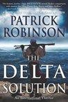 The Delta Solution (Mack Bedford, #3)